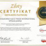 CertyfikatRzetelnosci-150x150